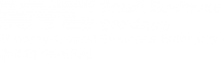 NYC Small Business Services - Minority-Owned Business Enterprise Certified